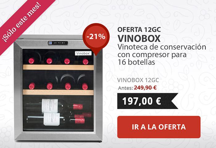 oferta vinobox noviembre 2020