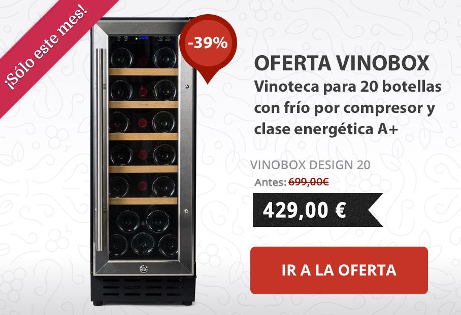 oferta vinobox octubre 2020
