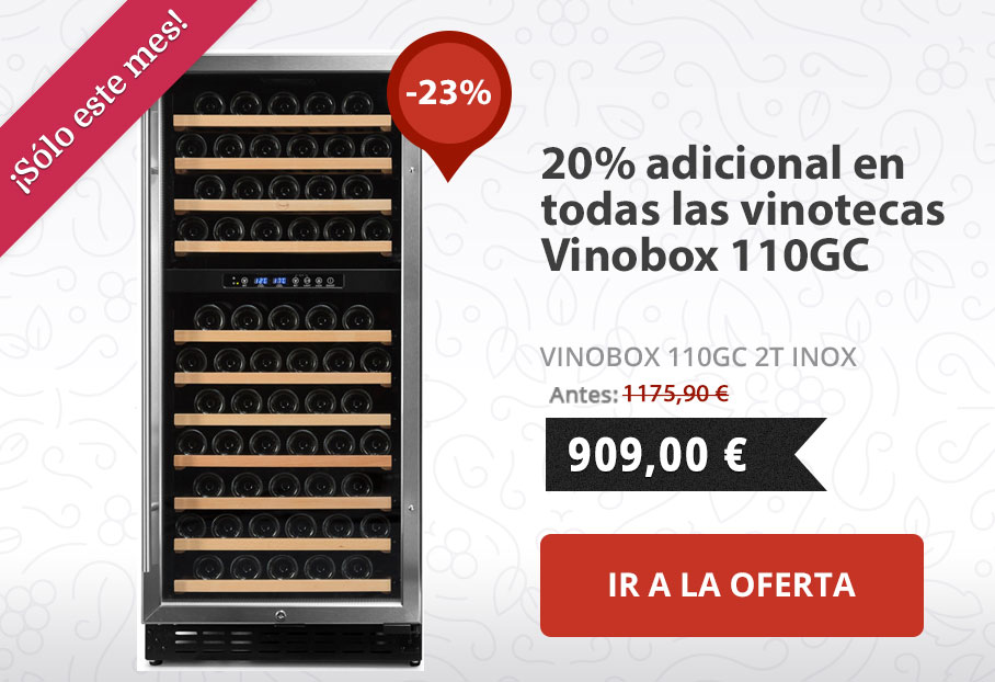 oferta vinobox septiembre 2020