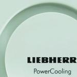 Sistema PowerCooling