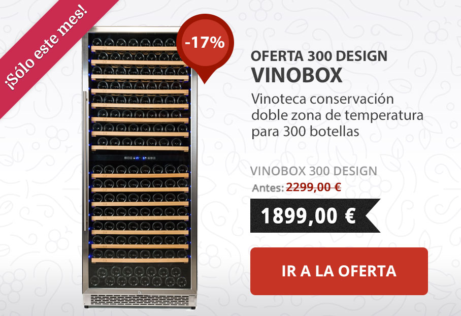 oferta vinobox