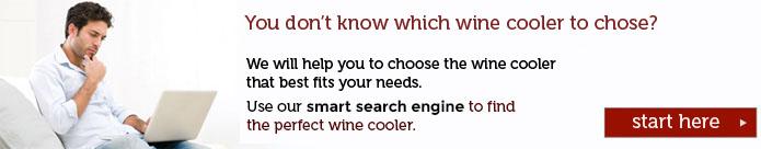 recomendador de vinotecas
