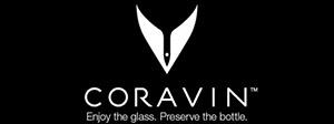 coravin